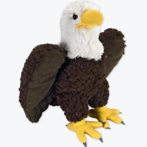CK-Bald-Eagle-2