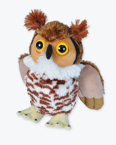 HM-Great-Horned-Owl