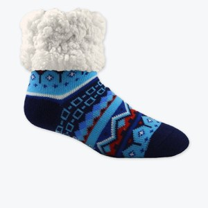 PD-Slipper-Sock-Nordic