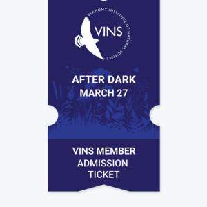 TP-After-Dark-Member