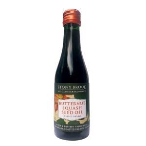 Butternut Squash Seed Oil, 6.3 oz