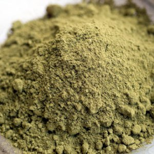 Seed Protein Powders