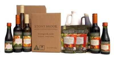 Buy bulk pumpkin seed, Non-GMO cooking oils