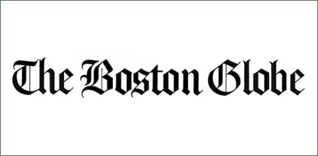 Boston Globe Squash Oil Review