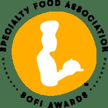 Specialty Foods Award Winner - Squash Seed Oil, 2018