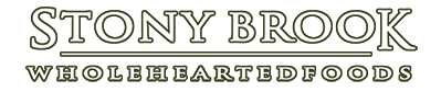 Stony Brook WholeHeartedFoods