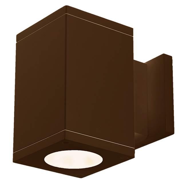 w a c lighting cube arch wiseway