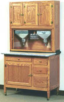 Furniture Hoosier Kitchen Cabinet Plan WORKSHOP SUPPLY