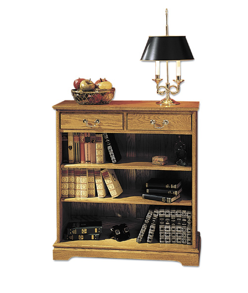 Bookcase 24 Inches Wide