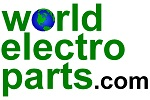 store.WorldElectroParts.com