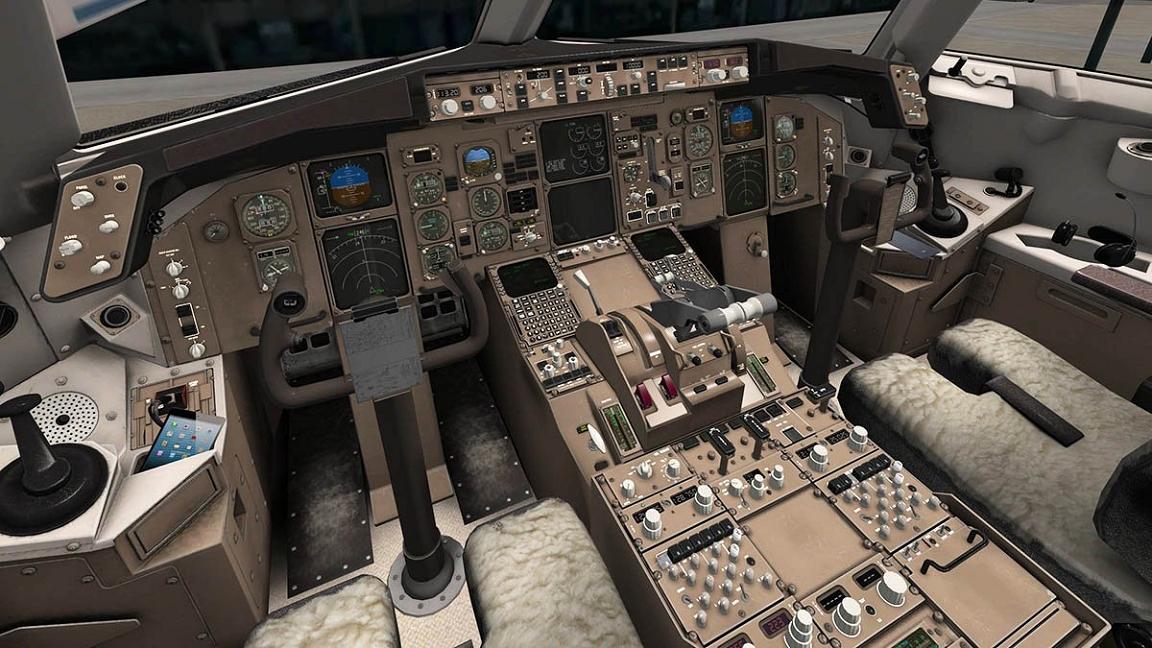 Boeing 777 Wallpaper Hd Boeing 767 300 Er Professional