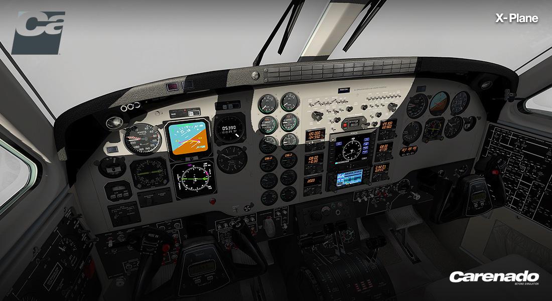 Super Hd Wallpapers C90b King Air Hd Series Xp10