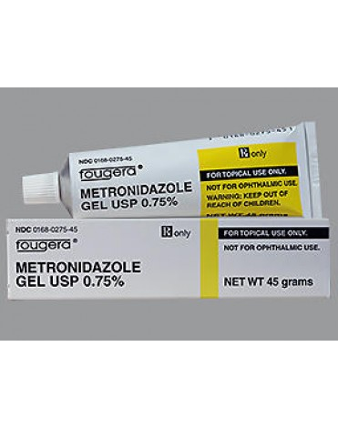 Metrogel Over The Counter – Metrogel-Vaginal Drug Information