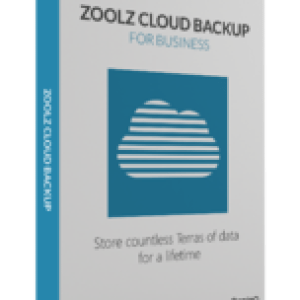 >30% Off Coupon code Zoolz Business Plan 5 TB Yearly