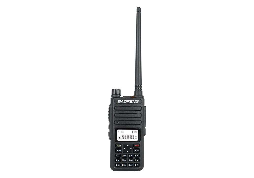 R&L Electronics Search Results 144mHz 440mHz DUAL BAND HT