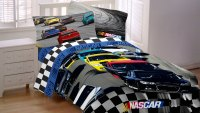 Race Car Bed Set Race Car Bed Set