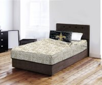 NFL New Orleans Saints Twin Bed Sheet Set - 3pc Football ...