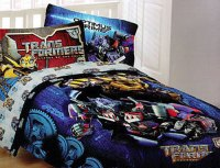 transformers bed - 28 images - bumblebee transformers ...