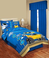 Astronomy Bedding (page 3) - Pics about space