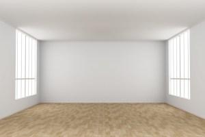 empty bedroom virtual furniture notice weeks 3d