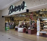 Boscov's Stores and Locations By State Address City and ...