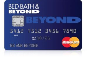 Synchrony Bank Credit Cards >> Store Credit Cards From Synchrony Bank Hdfc Credit Card