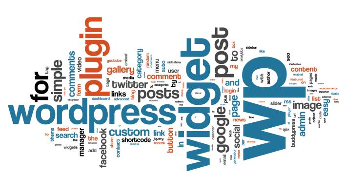 Cum se folosesc Categoriile și Tagurile în WordPress pentru beneficii SEO StoreDay România