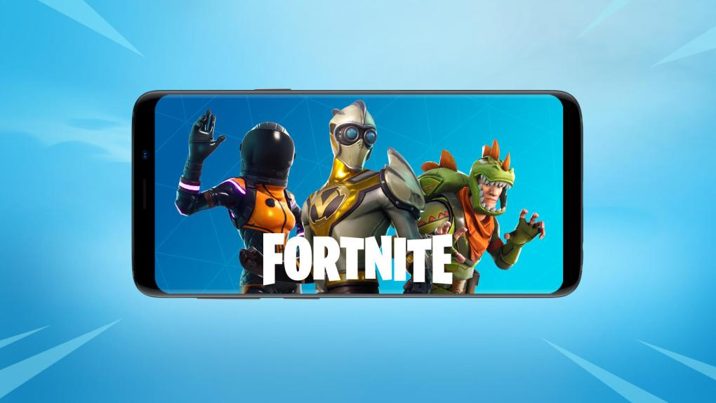 Fortnite StoreDay Tutoriale Romania