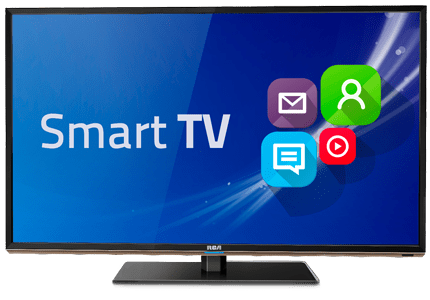 Conectare Smart Tv Tutoriale Storeday România