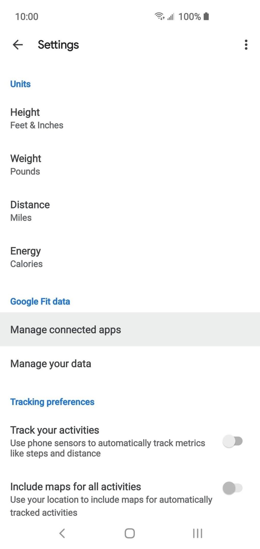Google Apicații Terțe Tutoriale It Storeday România