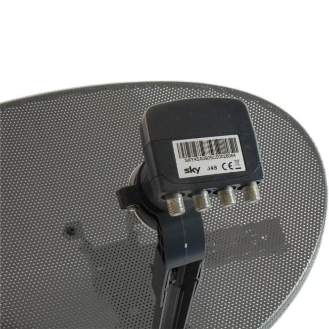 satellite dish wiring diagram wiring diagrams cable tv wiring diagrams auto diagram schematic satellite