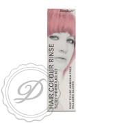 stargazer hair dyes - rinse semi