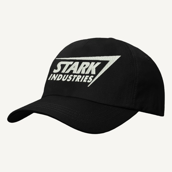261863101ba58 20+ Stark Hat Pictures and Ideas on STEM Education Caucus