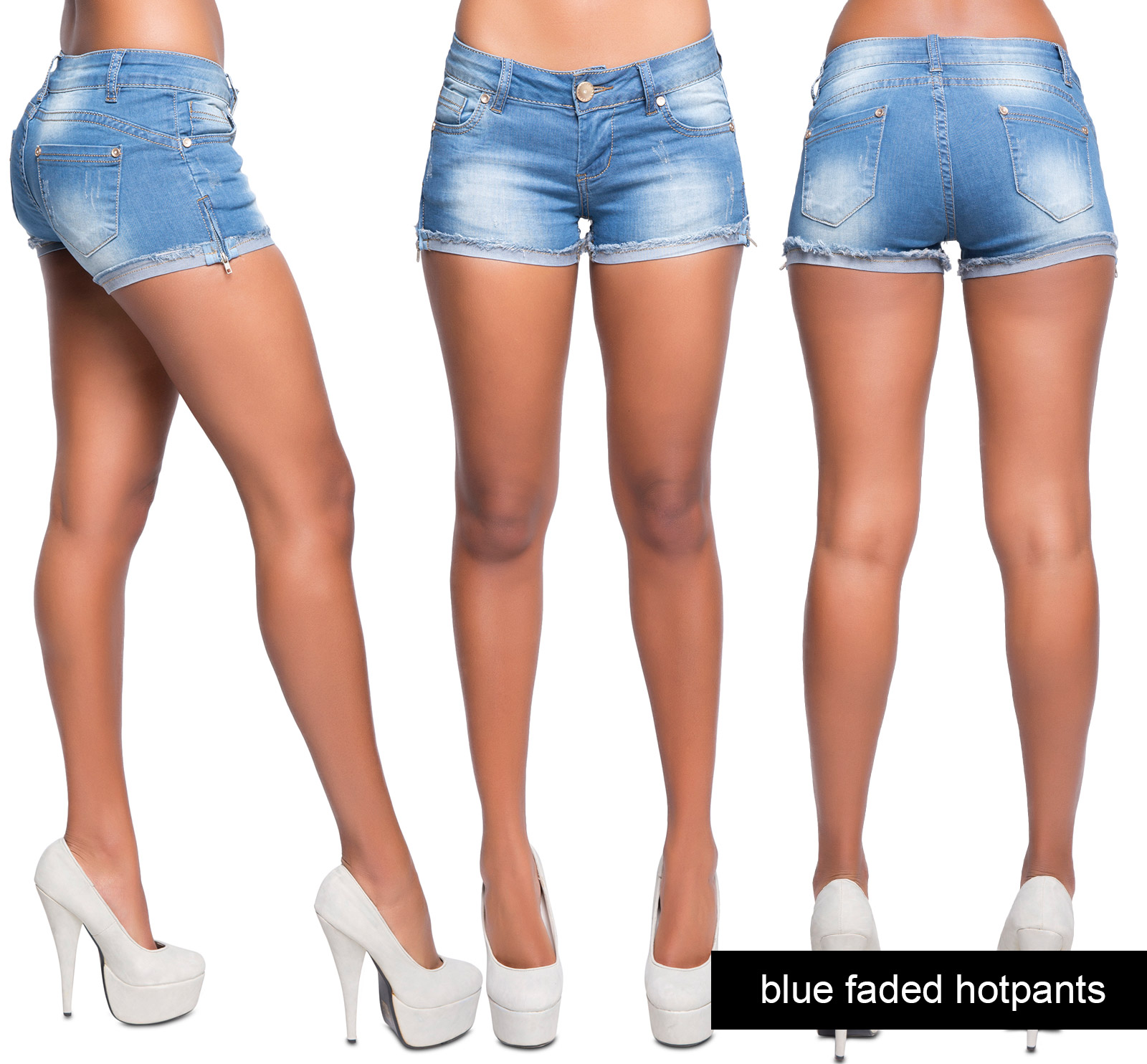 828f9e1c4ee180 Hot Jeans | Hot In Jeans My Favorite Marie Osmond Pics Actually