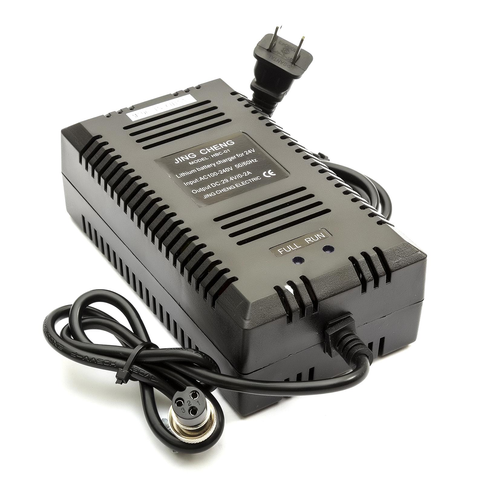 Razor E100 And E125 Electric Scooter Parts Electricscooterpartscom