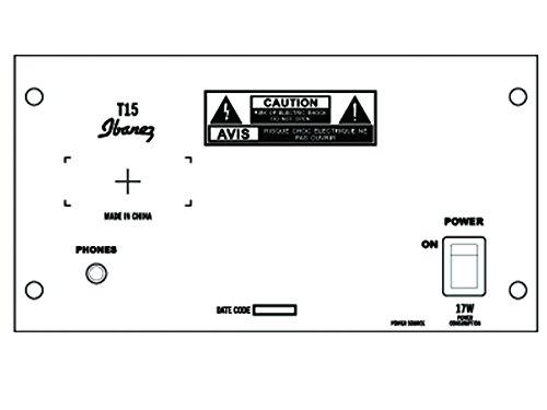 audio amplifier windows