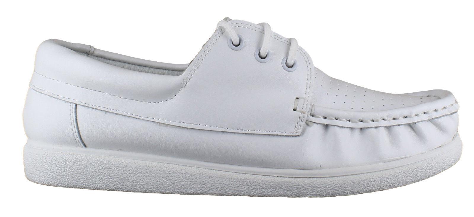 Mens 14 Bowling Shoes Size