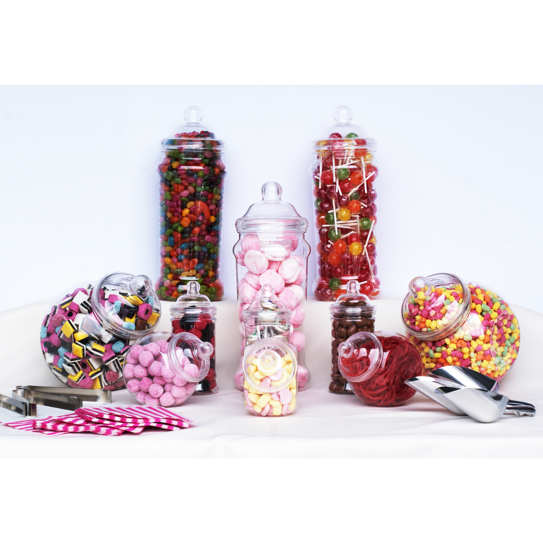 Girls Arts And Kits Crafts