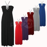 Size 24 Evening Dresses - Eligent Prom Dresses