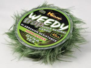Weedy Trap