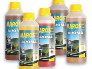 Liquid Aroma