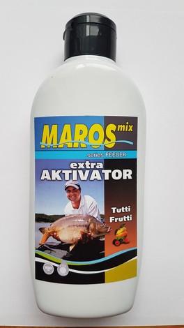 Extra Aktivator 250 ml