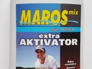 Extra Activator