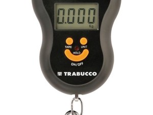 Smart DIGITAL SCALE