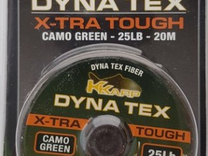X-Tra Tough Green