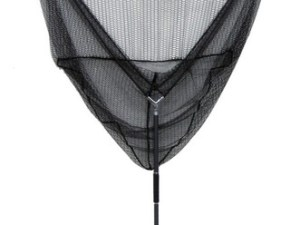 CAYENNE Landing Net