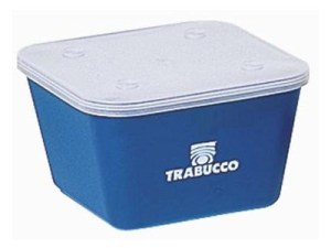 Bait Box Trabucco