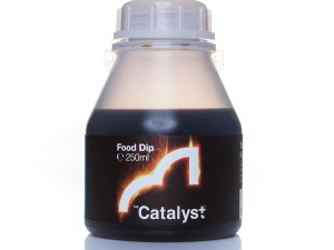 Catalyst Food Dip