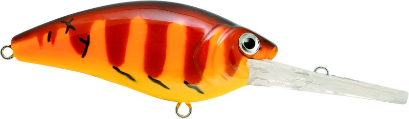Red Hot Craw