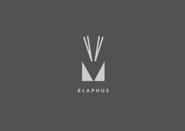 Elaphus – Subscription Box